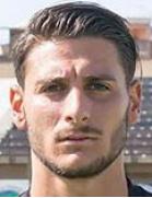 Giuliano Laezza
