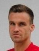 Nico Zimmermann