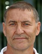 Holger Bahra