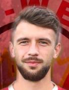 Tomislav Baltic