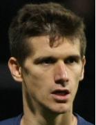 Tomislav Mrcela