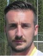Danilo Piroli