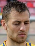 Adrian Cascaval