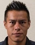 Ulises Estrada
