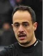Kemal Canli