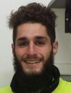 Luigi Zinetti