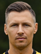 Sören Gonther
