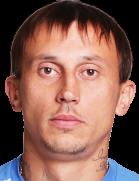 Dmitri Ignatenko