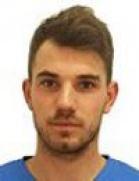 Josip Jurjevic