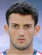 Ardit Peposhi