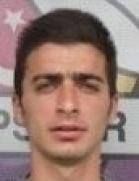 Azem Yavuz