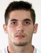 Aleksandar Jesic
