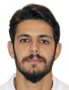 Cihan Avcu