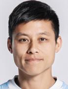Zhizhao Chen