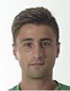 Joel Silva