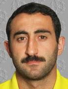 Nazim Süleymanov