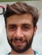 Yilmaz Tunahan Altuntas