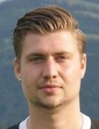 Fabian Fellmann
