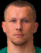 Aleksey Pugin