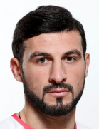 Giorgi Mchedlishvili