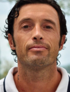 Corrado Colombo