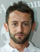 Claudio Grauso