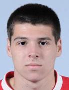 Stefan Zivkovic