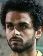 Ahmed Sebai