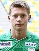 Taras Zaviyskyi