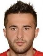 Temel Taskin