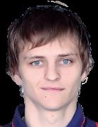 Andrey Shemruk