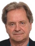 Flemming Serritslev
