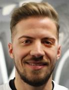 Maurizio Scioscia