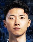 In-seong Kim