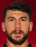 Sami Can Keskin
