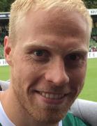 Daniël Breedijk