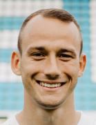 Timo Mauer