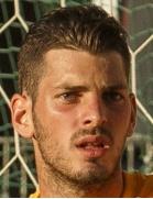 Leo Fasan