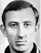 Igor Netto