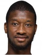 Almamy Touré