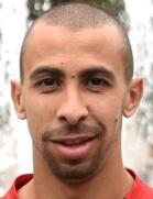 Fouad Chafik