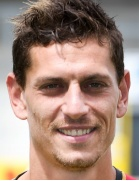 Nicolas Verdier