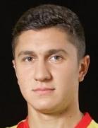 Pavlo Polehenko