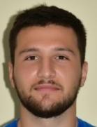 Ogün Aytac Yavuz