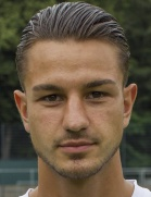 Filip Kusic