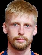 Oleg Polyakov