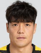 Hyo-ki Kim