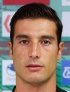 Foto calciatore PELUSO Federico