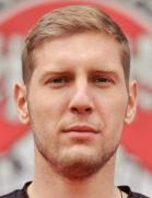 Stefan Djuric