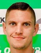 Karol Mészáros